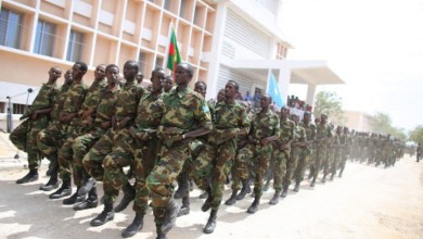 somalia-army-soldiers