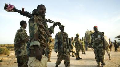 الجيش-الاثيوبي1