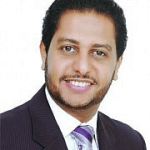 سفير  جيبوتي لدة المملكة العربية السعودية