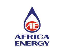 africa_energy
