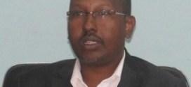 أحمد فقيه: السلطة التشريعية تتعرض لهجوم من قبل الجهاز التنفيذي