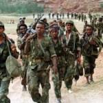 Ethiopian-army-300x201