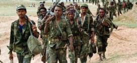 أضواء على الصراع الأورومي- الصومالي في إثيوبيا