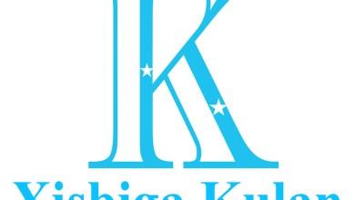 Logo New Kulan