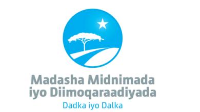 madasha1