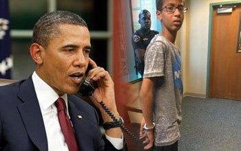 اوباما-الطفل-السوداني