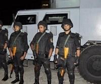 قوات-الأمن-المصرية-أرشيفية