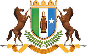 pntland logo