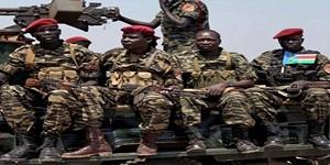القوات-الاوغندية-في-جنوب-السودان