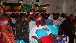 Ethiopian-Ladies-and-Somali-Baydhabo