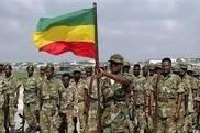 Ethiopian-Troops-1