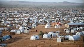Refugees-in-Kenya-282x160