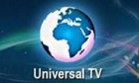 universal-280x168