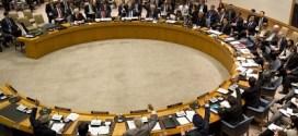 كيف سيتعاون المجتمع الدولي مع الحكومة الصومالية المقبلة ؟