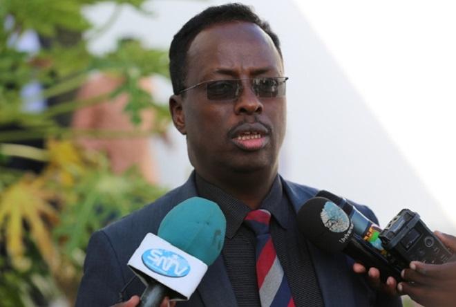 وزير-الإعلام-الصومالي