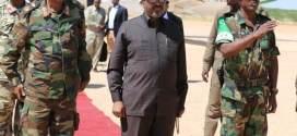 ما الهدف الحقيقي وراء زيارة الرئيس لمدينة بلدوين؟ وهل تحقق؟