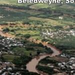 Beledweyne_Hiiraan-620x264
