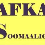 afka-soomaaliga1-e1381718571490