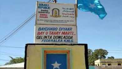 baydhaba