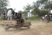 مقتل وإصابة أكثر من 140 شخصا جراء مواجهات قبلية في شمال الصومال