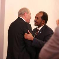 V-Somalia1