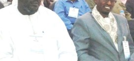 نائب الأمين العام لاتحاد علماء إفريقيا في حديث خاص لمركز مقديشو