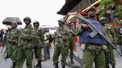 140818115706_kenya_police_512x288_bbc_nocredit