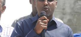 تداعيات استقالة الرئيس عبدالكريم جوليد على المشهد السياسي الصومالي