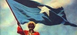 الصومال: سبعة تحديات أمام طريق الازدهار