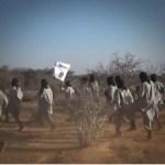 daesh-somalia-2