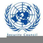 UN Security Council_0