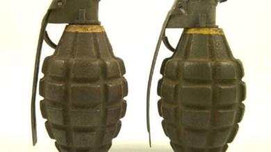 grenadeBam-696x497