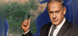إفريقيا بين ماغال وكيمبرلي