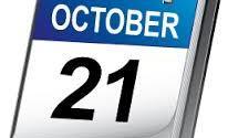 ثورة 21 أكتوبر بين التمجيد والتشنيع