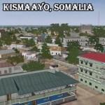 201617635877482631887265Kismaayo_Somalia_Shirkii_660-696x485