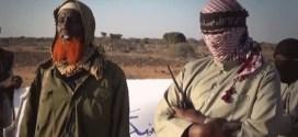 مقتل نائب أمير داعش فرع الصومال في مقديشو