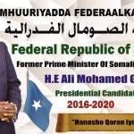 محمد علي جيدي