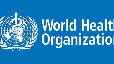تعريف_منظمة_الصحة_العالمية