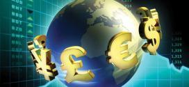 النظام الاقتصادي الدولي الجائرودورة في خلق حالات العداء بين الشعوب العالم المختلفة