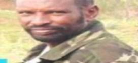 تداعيات تسليم القيادي عبدالكريم شيخ موسى لإثيوبيا على الحكومة الصومالية
