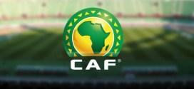 الكاف يسحب تنظيم بطولة أفريقيا للمحليين من كينيا