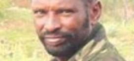 عبدالقادر حسن: عبدالكريم قلب طغح يتعرض للتعذيب الجسدي في السجن