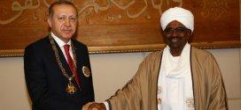 التقارب التركي الصومالي السوداني (رؤية خليجية)
