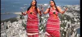 أين الإعلام الصومالي من سرقة الأغاني الجيبوتية ؟