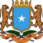 wasaarada logo