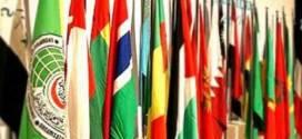 إدانات عربية واسلامية للعملية الإرهابية في مقديشو