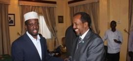 السياسة الصومالية وازدواجية المواقف
