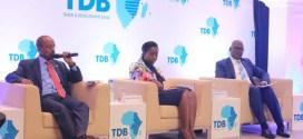 دعوات لعودة الصومال إلى بنك التجارة والتنمية لدول شرق وجنوب أفريقيا