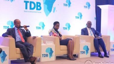 TDB-lanches-in-Uganda