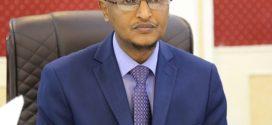 نائب رئيس الوزراء يحث صوماليلاند وبونتلاند على وقف الحرب